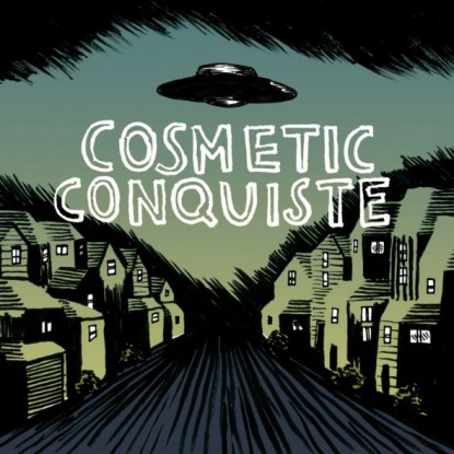 Cosmetic – Conquiste