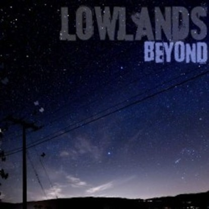 Lowlands-Beyond