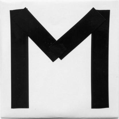 Muleta – La Peste