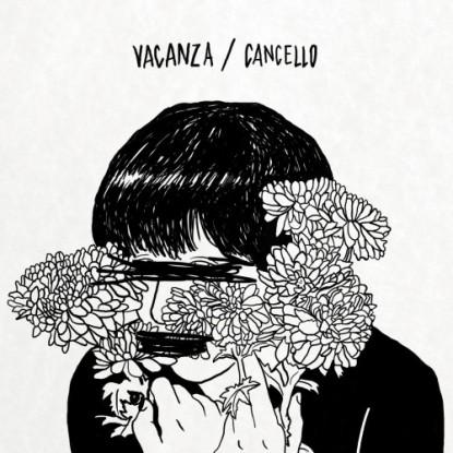 Vacanza – Cancello Ep