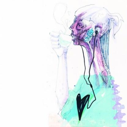 Albedo – Lezioni di Anatomia