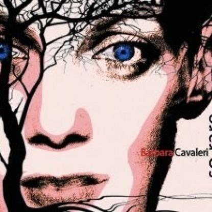 Barbara Cavalieri-So Rare