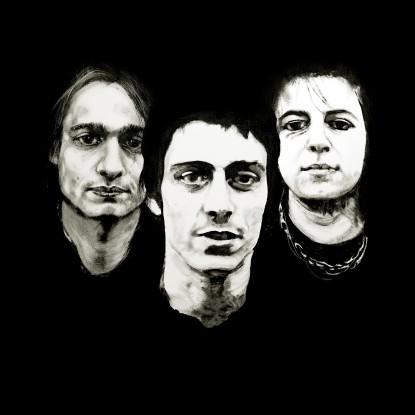 Verdena – Requiem