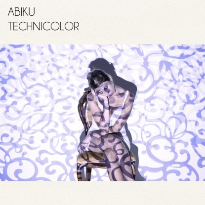 Abiku – Technicolor