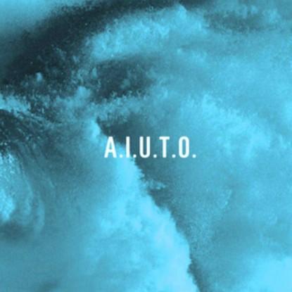 Sick Tamburo – A.I.U.T.O.