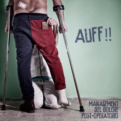 Management Del Dolore Post Operatorio – AUFF!