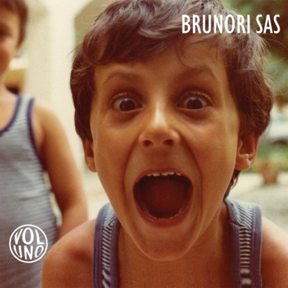 Brunori S.A.S. – Vol.1