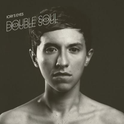 Iori's Eyes – Double Soul