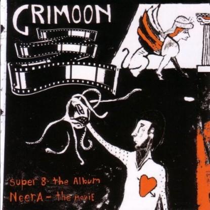 Grimoon – Super 8