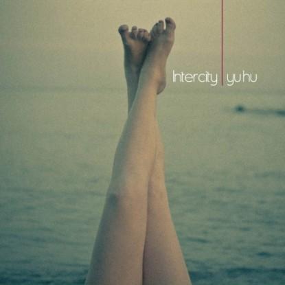 Intercity – Yu Hu