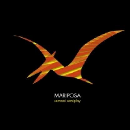 Mariposa – Semmai Semiplay