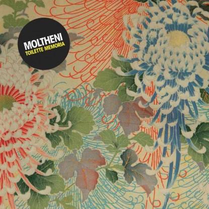 Moltheni – Toilette Memoria