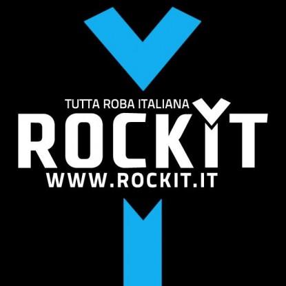 Interview: Redazione Rockit