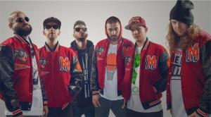 01 Machete Crew (ph Mirko de Angelis WEB)