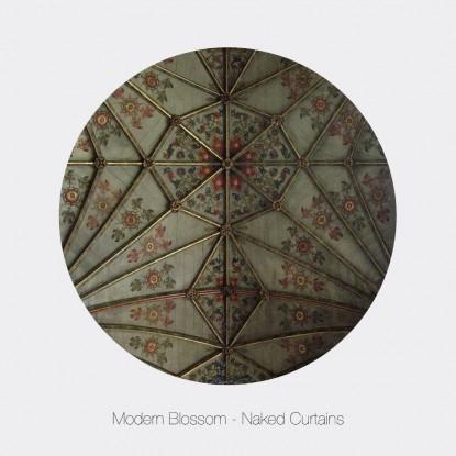 Nuovo EP e video per i Modern Blossom