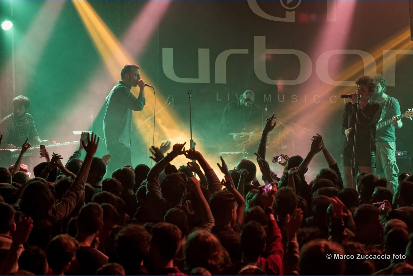 Ghemon @ Urban club, PG IMG_2067_DxO
