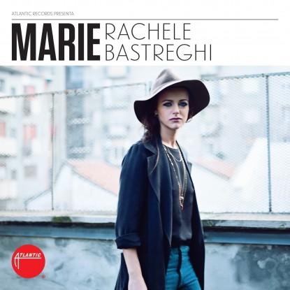 Rachele Bastreghi – Marie