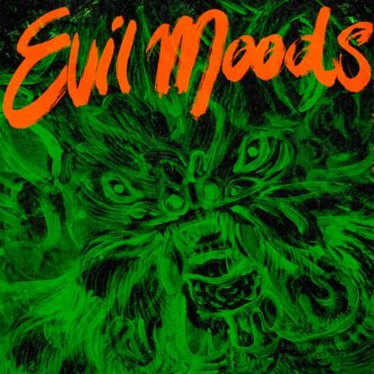 Movie Star Junkies – Evil Moods