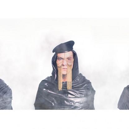 DYD: guarda il video live del nuovo singolo, #MAGIC