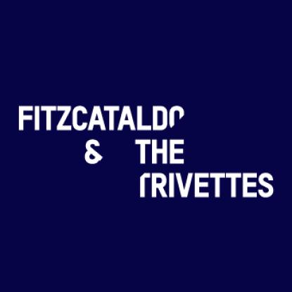 Pending Lips Festival – serata 3: Fitzcataldo & The Trivettes