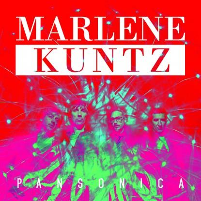 MarleneKuntz – Pansonica
