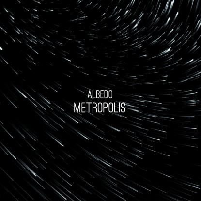 Albedo – Metropolis