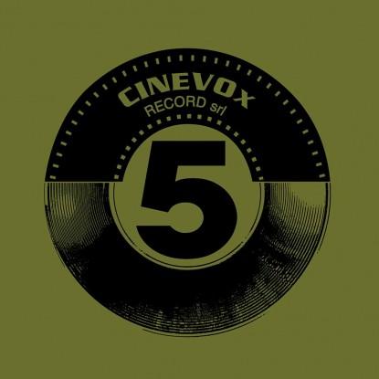Colonne sonore storiche italiane per il Record Store Day