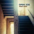 Il primo singolo degli Open Zoe
