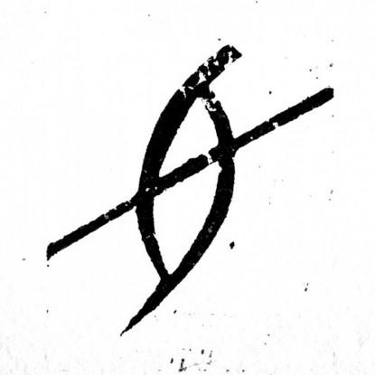 Porcelain Raft: nuovo brano ed EP in arrivo