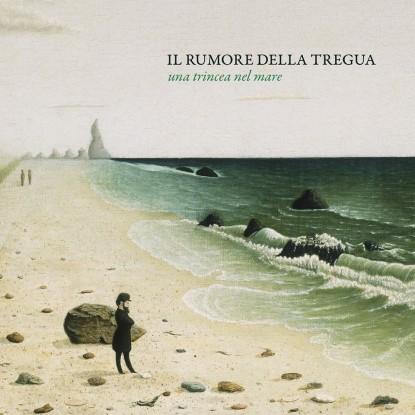 Nuovo album per Il Rumore Della Tregua