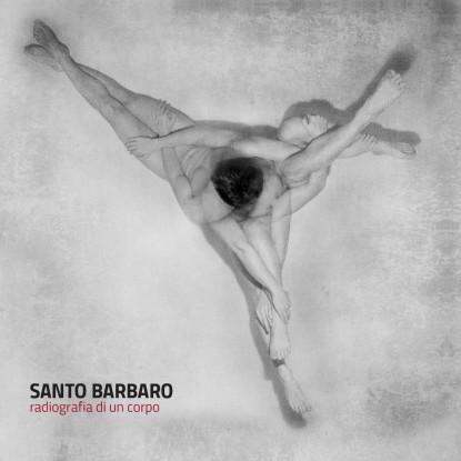 EP acustico dei Santo Barbaro in free download