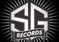 L'etichetta risponde: SG Records