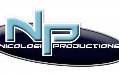 L'etichetta risponde : Nicolosi Production