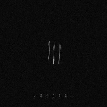 Omake – Columns