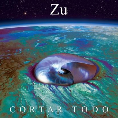 ZU – Cortar Todo