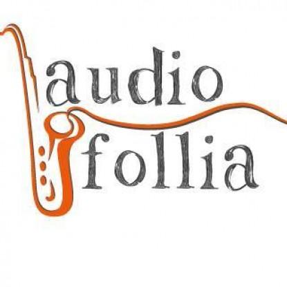 L'etichetta risponde: Audiofollia