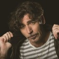 Interview: Bobo Rondelli