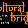 L'etichetta risponde : Cultural bridge