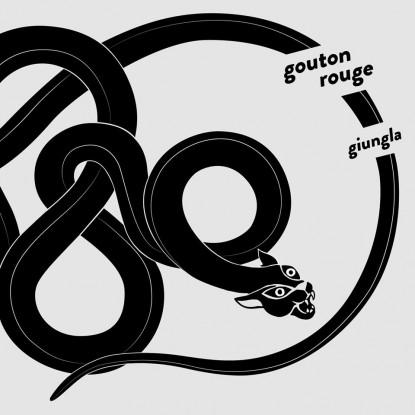 L'album dei Gouton Rouge è in free download