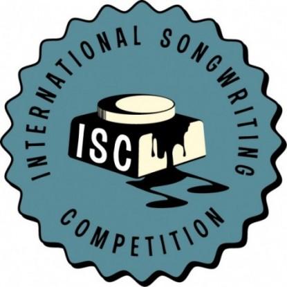 Cinque premi per l'Italia all'International Songwriting Competition