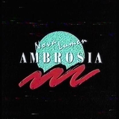Il primo singolo dei Nova Lumen