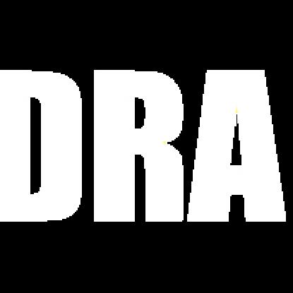 L'etichetta risponde : Hydra Music