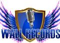 L'etichetta risponde :  Wall Records