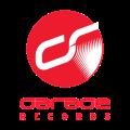 L'etichetta risponde : Garage records