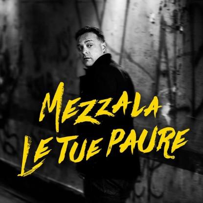 Nuovo brano con video per Mezzala