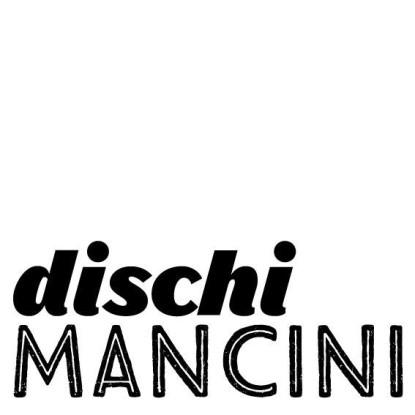 L'etichetta risponde – Dischi Mancini