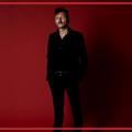 Album solista per Giorgio Ciccarelli