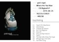 Nuovo album per i port-royal