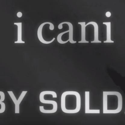 """I Cani: ascolta il nuovo singolo """"Baby Soldato"""""""
