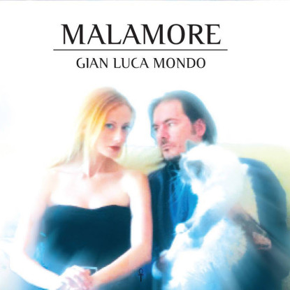 Nuovo disco per Gian Luca Mondo